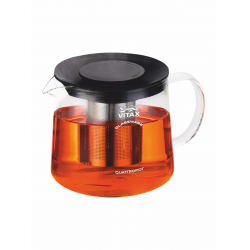 Чайник заварочный Vitax VX-3308 4в1 1500 мл