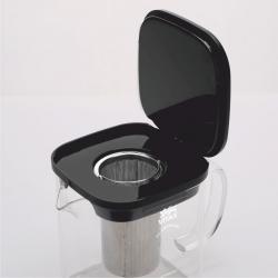 Чайник заварочный Vitax VX-3310 4в1 900 мл