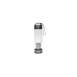 Бутылка для питья TalleR TR-32332
