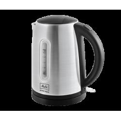 Чайник Melitta Prime 1.7 л