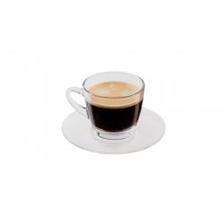 Посуда для кофе Melitta 2700000075 245мл х2