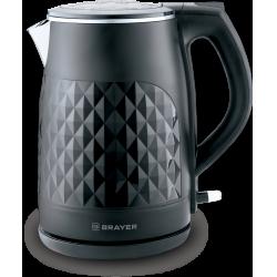 Чайник Brayer BR1043 BK