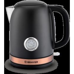 Чайник Brayer BR1005BK