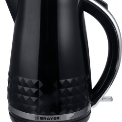Чайник BRAYER BR1009