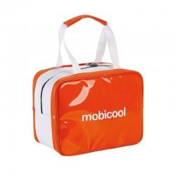 Термосумка MobiCool Icecube M