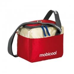 Сумка холодильник Mobicool SAIL 6