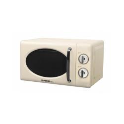 Микроволновая печь First FA-5028-20 Cream