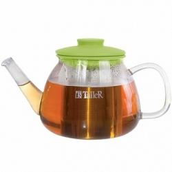 Заварочный чайник Taller TR-1361