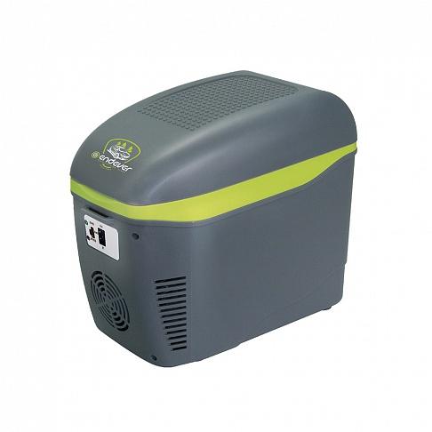 Термоконтейнеры и сумки-холодильники ENDEVER серии VOYAGE