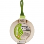 Сковорода Biostal BioFPF-26-IG 26 см