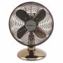 Вентилятор настольный FIRST FA-5562
