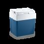 Изотермический контейнер Mobicool MP30